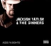 Jackson Taylor & The Sinners - Cocaine