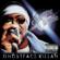 Wu Banga 101 (feat. GZA, Cappadonna, Masta Killah & Raekwon) - Ghostface Killah