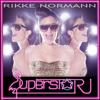 Rikke Normann - Superstar artwork