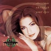 Gloria Estefan - Let It Snow, Let It Snow, Let It Snow