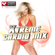 Womanizer (Workout Mix) - Power Music Workout
