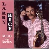 Larry Rice - Woodburning Stove