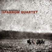 Abigail Washburn & The Sparrow Quartet - Overture