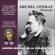Michel Onfray - Contre-histoire de la philosophie 14.1 : Nietzsche