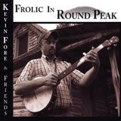 Kevin Fore & Friends - Susannah Gal