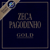 Gold: Zeca Pagodinho