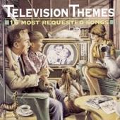 Lester Flatt - Petticoat Junction (Album Version)