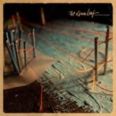 The Album Leaf - Always For You