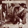 Stevie Ray Vaughan - Oreo Cookie Blues (Live) artwork