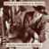 Oreo Cookie Blues (Live) - Stevie Ray Vaughan