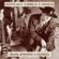 Pipeline - Stevie Ray Vaughan & Dick Dale
