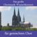 Deutschland-Lied - Chor und Orchester Harry Pleva