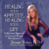 Doreen Virtue - Healing Your Appetite, Healing Your Life