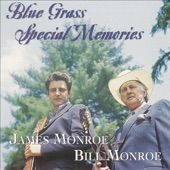 Bill Monroe - I Haven't Seen Mary In Years