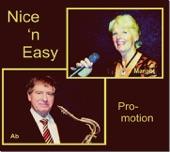 02 Nice 'N Easy