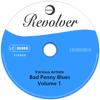 Humphrey Lyttelton - Bad Penny Blues bild