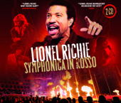 Symphonica In Rosso 2008 (Live)