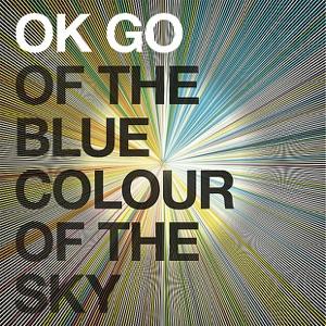 OK Go: This Too Shall Pass