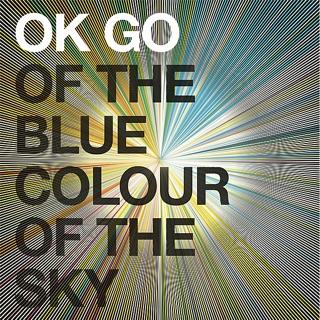 OK Go on Apple Music