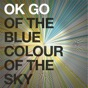 This Too Shall Pass by OK Go