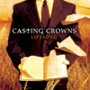 Casting Crowns - Lifesong  artwork