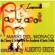 Pagliacci - Mario del Monaco, Chorus of the Accademia di Santa Cecilia, Orchestra of the Accademia di Santa Cecilia & Alberto Erede