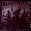 Panoptikum (Collection of Curios)