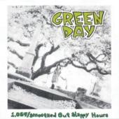 Green Day - Paper Lanterns