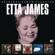 Etta James - Sunday Kind of Love mp3