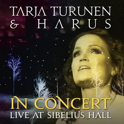 In Concert (Live At Sibelius Hall) - Tarja