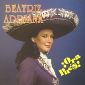 Beatriz Adriana - La Reina es el Rey