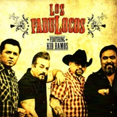 Los Fabulocos - Day After Day