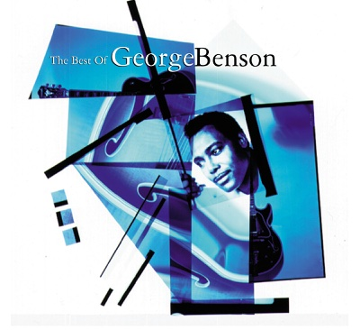 Lady Love Me (One More Time) - George Benson song