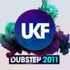 UKF Dubstep 2011 - Various Artists