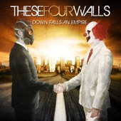 These Four Walls - One Moment In Time