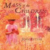Mass Text - Mass of the Children: Kyrie
