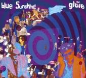 The Glove - Like an Animal (2006 Remastered)