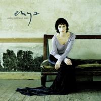 Enya - Only Time artwork