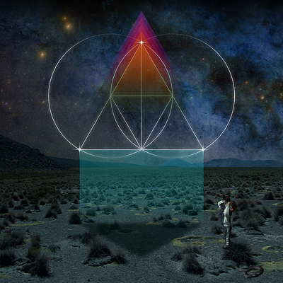 Fortune Days - The Glitch Mob song