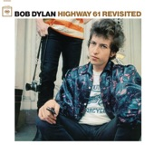 Bob Dylan - Highway '61 Revisited