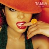Tamia - Stranger In My House