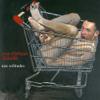 Isaure Equilbey & Paulin Bündgen - Market Diktat Song ilustración