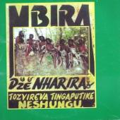 Mbira Dze Nharira - Kumatendera
