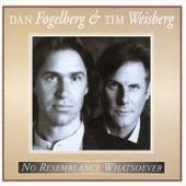 Dan Fogelberg And Tim Weisberg - Isle Au Haut