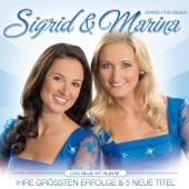 Ihre Größten Erfolge & 5 Neue Titel-Sigrid & Marina