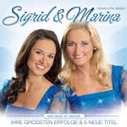Ihre Größten Erfolge & 5 Neue Titel - Sigrid & Marina - Sigrid & Marina