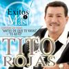 Tito Rojas - Por Mujeres Como Tu ilustración