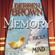 Derren Brown - Memory: Tricks of the Mind