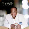 Myron Williams - I Praise Your Name artwork
