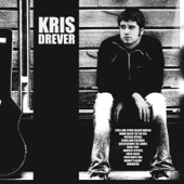 Kris Drever - Navigator